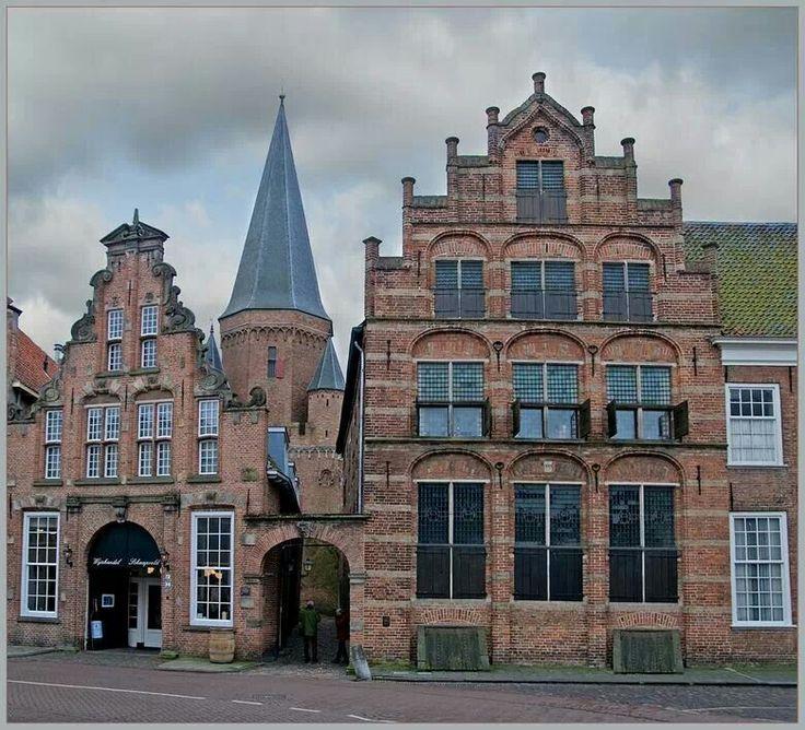 Zutphen (Holland)