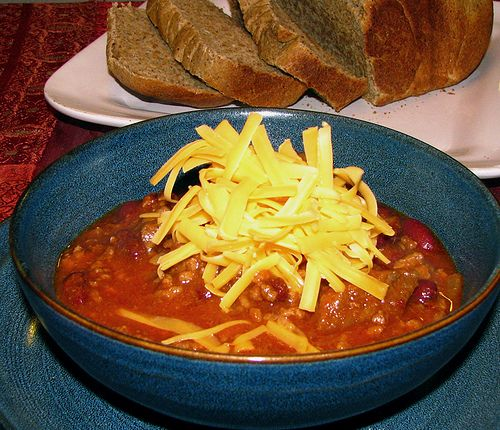 2+2 Tequila Chili: Healthy Good Foods, Cant Wait, 2 2 Tequila, Mas Tequila, Seafood Soup, Chilis, Soup Nazi, Paleo Recipes
