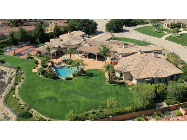 21 best images about calabasas homes for sale on pinterest for Houses for sale in calabasas