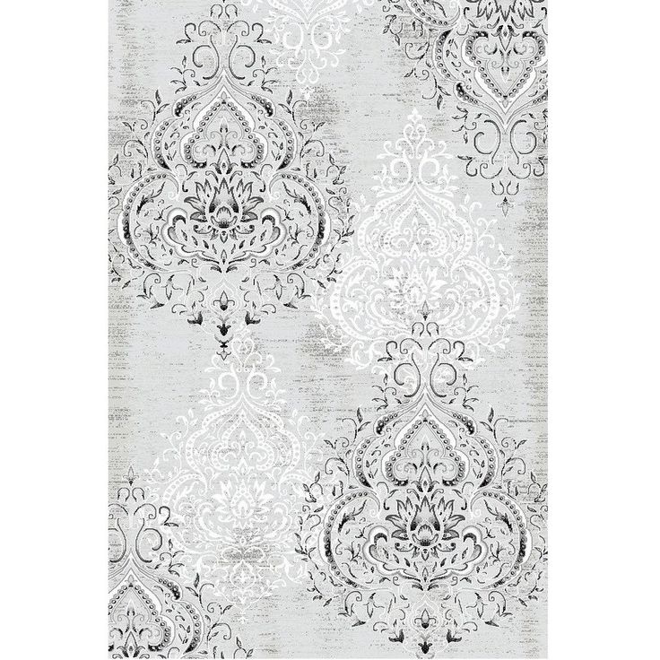Damask Taupe Rug: Best 25+ Neutral Colors Ideas Only On Pinterest