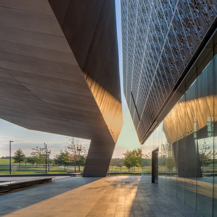 Best American Architects: 19 Best David Adjaye Images On Pinterest