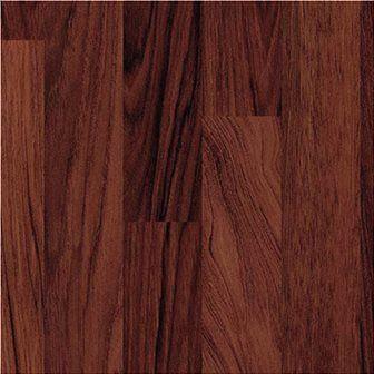 Πάγκος κουζίνας EGGER Μ205xΒ60xΠ3.8 cm εφέ ξύλου Κωδ: 61990544 59,50 €