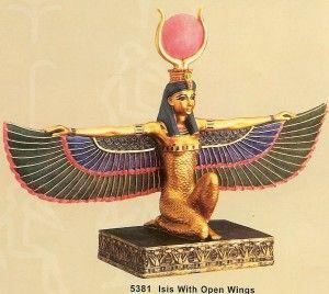 egyptian-isis-02