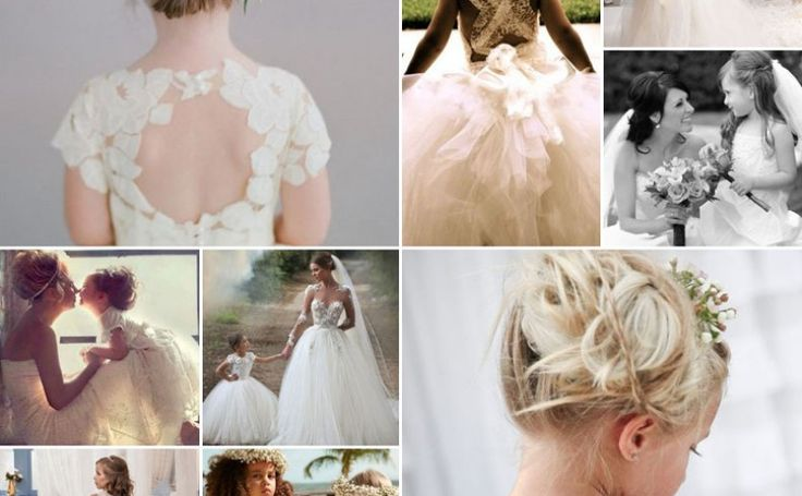 South Africa Wedding Blog brings ideas, tips, advice and inspiration to help you plan YOUR wedding! - (Page: 6)