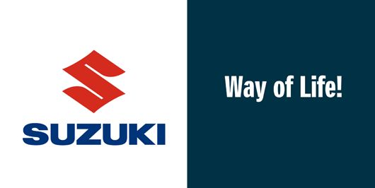Lowongan Kerja PT Suzuki Indomobil Motor 2015