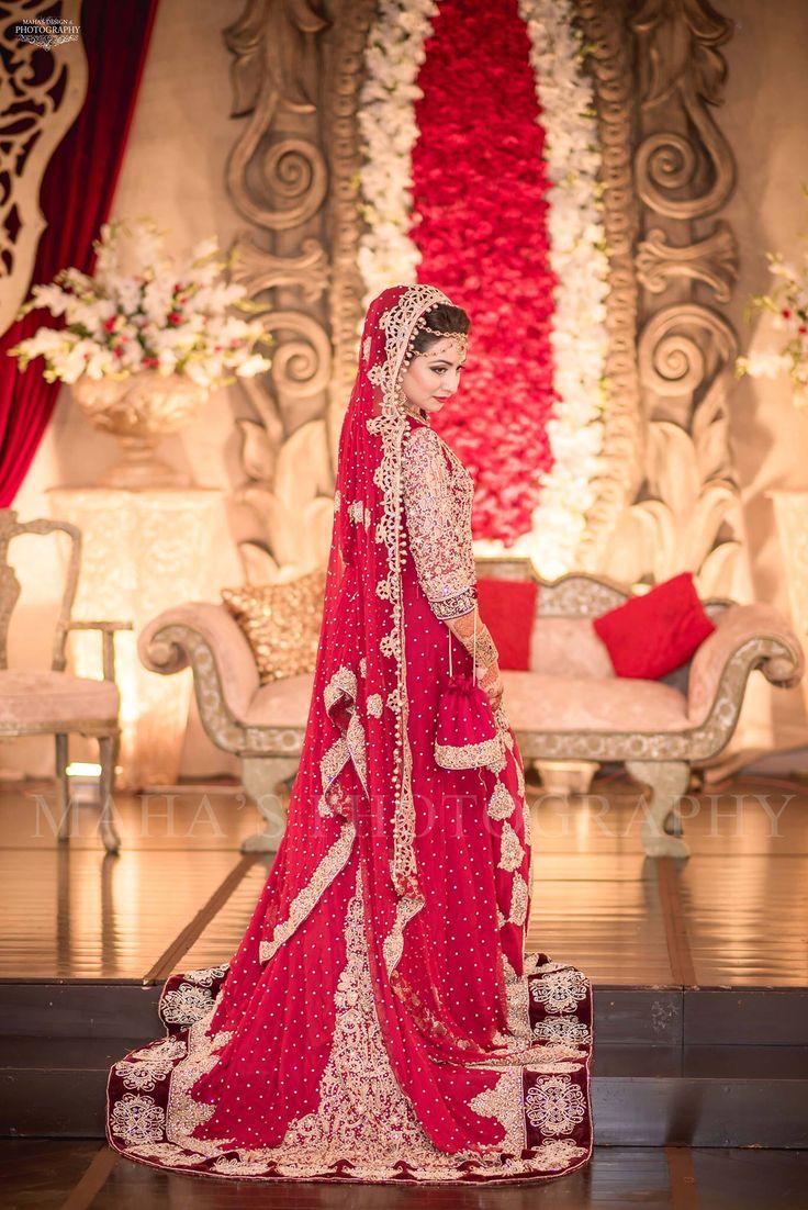 best indian weddings images on pinterest indian weddings