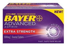 FREE Bayer Coupon Booklet October 2012 We have a HOT freebie to start your Monday off with!  Right now you can score a FREE Coupon Booklet full of $15 worth of Bayer product coupons!  SWEET!!! Now y ...