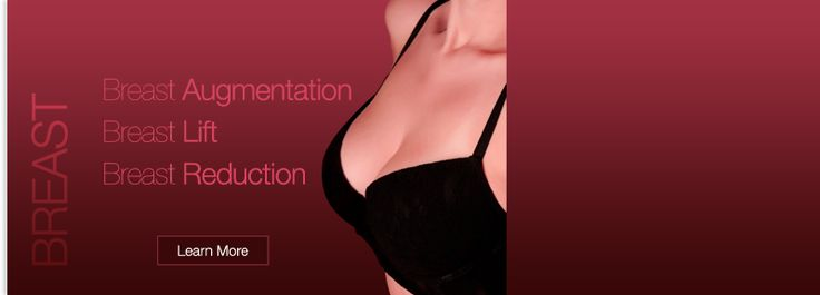 Visit www.rejuvenusaesthetics.com for more information on Breast Augmentation, Breast Lift, and Breast Reduction Procedures