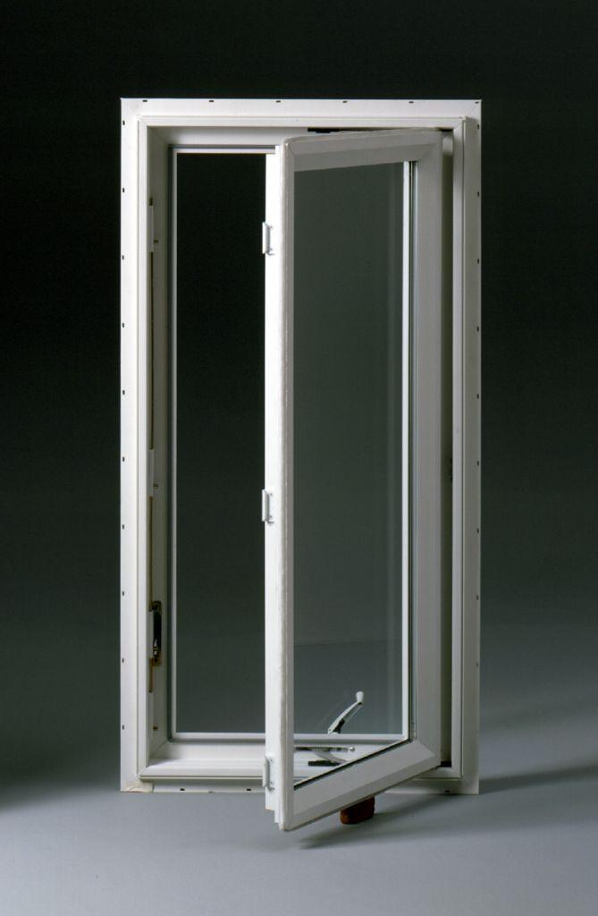25 best ideas about casement windows on pinterest for Best window treatments for casement windows