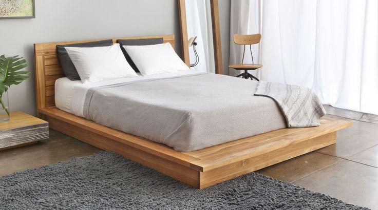- Scandinavian - Bedroom - Images by Wayfair | Wayfair