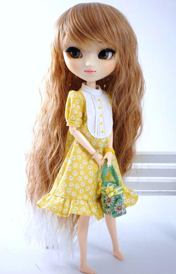 Quiero, necesito un vestido como este...