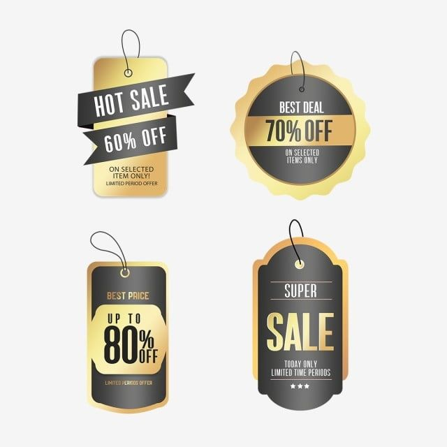 Golden Sales Instagram Psd Golden Sales Instagram Banner Psd Golden Banner Golden Tag Png Png Transparent Clipart Image And Psd File For Free Download Instagram Banner Instagram Logo Instagram