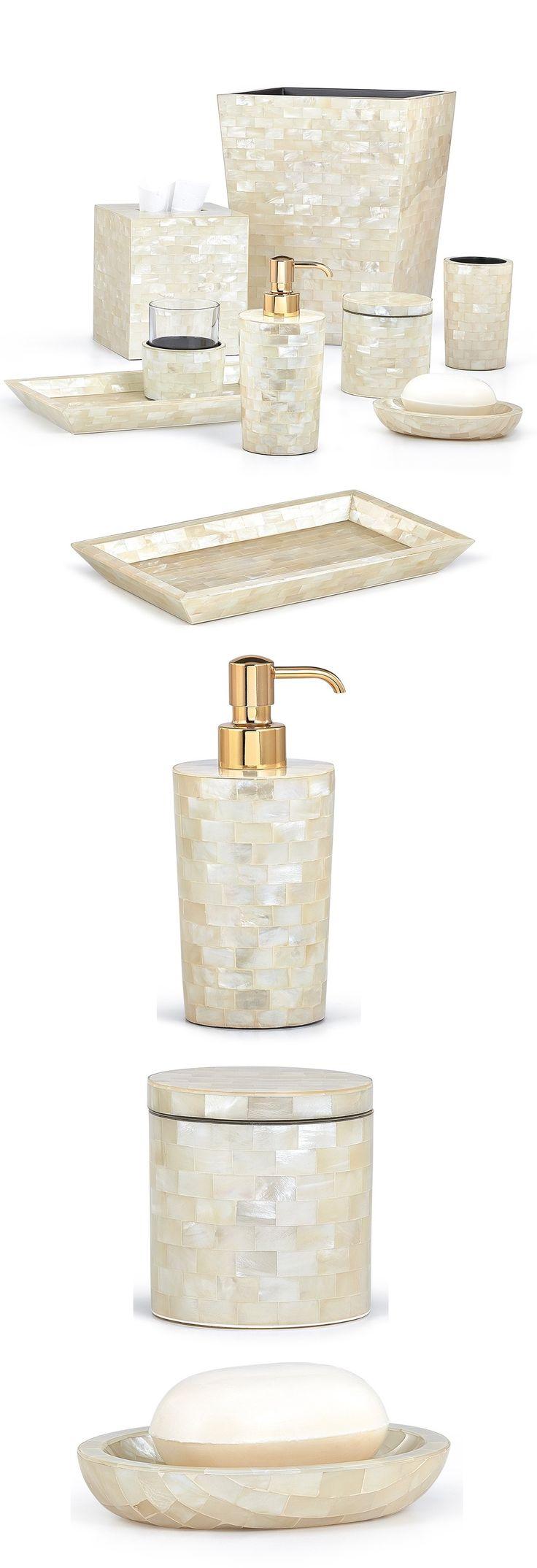 86 best elegancia para el baño images on pinterest | bathroom