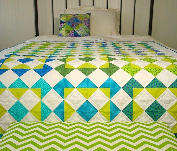 127 best SpringLeaf Studios Quilts images on Pinterest | Creative ... : quilt colors schemes - Adamdwight.com