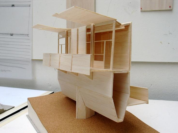 Glenn Murcutt Master Class – Projects - OZETECTURE