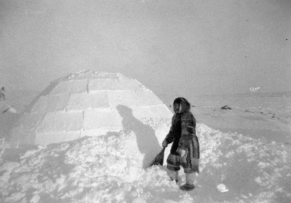 Images about i am inupiaq too on pinterest hadley