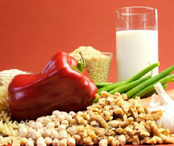 http://www.mindmegette.hu/Ezzel a diétával egyszerűen és gyorsan szabadulhatsz meg a felesleges zsírpárnáidtól, és csupán néhány egyszerű szabályt kell betartanod.