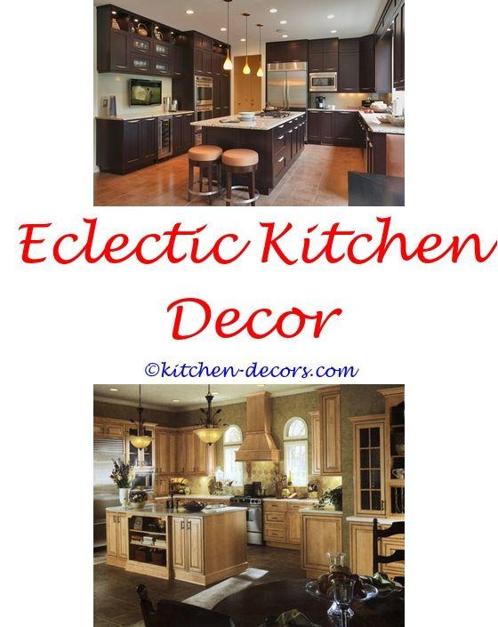 89 best Yellow Kitchen Decor images on Pinterest