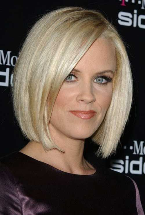 hair styles for 1000 ideas about medium bob haircuts on 7095