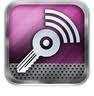 iWep Pro, para saber las contraseñas de otros wifi