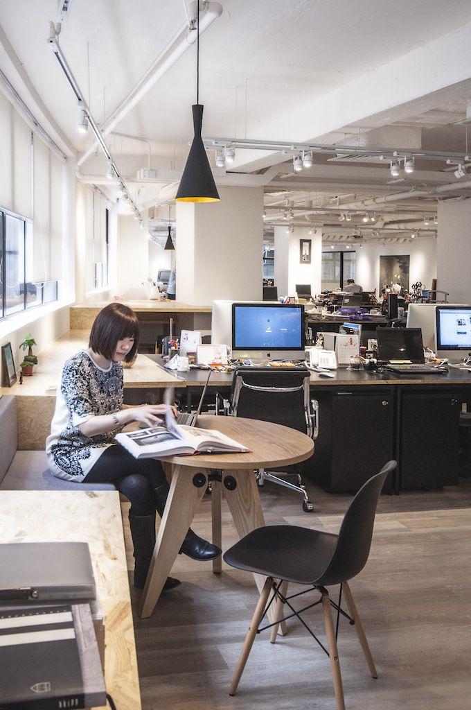129 best Open Office Environment images on Pinterest Open office