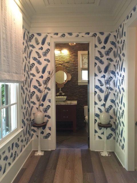 88 best images about lkae interiors on pinterest atlanta for Classique ideas interior designs inc