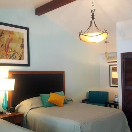 Hotel Casa del Sol - Alojamiento Económico Ensenada Baja California