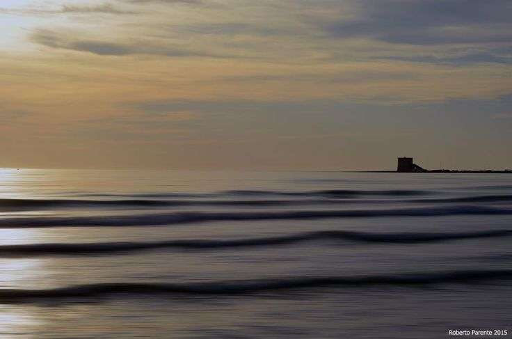 mare d'inverno -restyle- by robertoparente