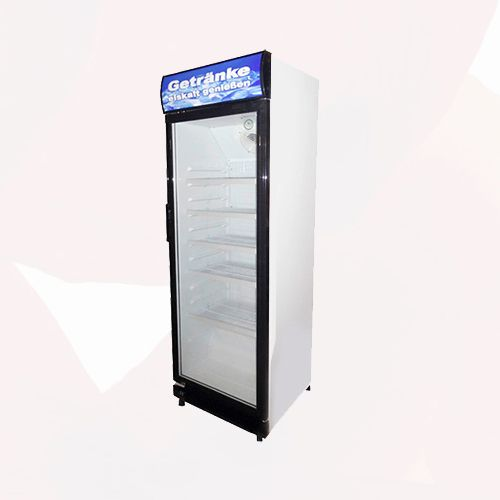UpLight Chiller S Vertical Chiller | Chillers Rental | Rent4Expo.eu