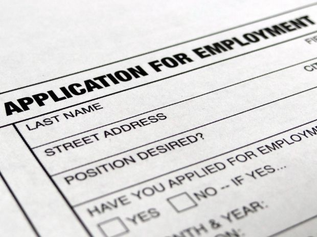 Unemployed or underemployed? Get help managing this period of change. http://encore.greenvillelibrary.org/iii/encore/record/C__Rg1001696