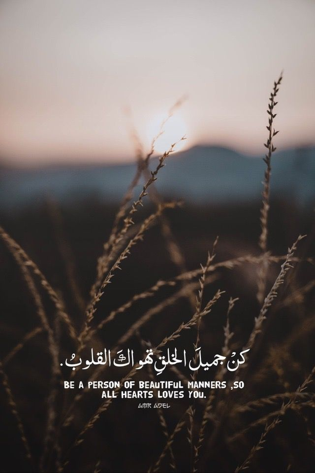 Pin On Freedom Beautiful wallpaper quranic quotes