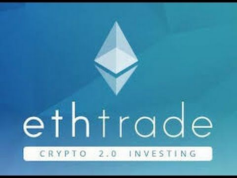 ethtrade update & some tips 123