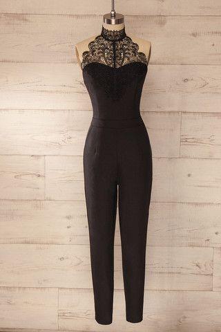Boutique 1861 ♥ Vintage Inspired ♥ Robe de bal ♥ prom dress ♥ Montreal Fool belle tenue très a la mode ence moment