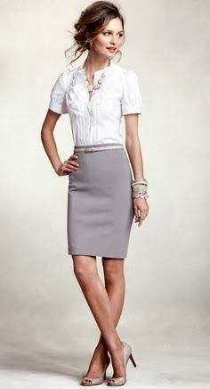 #professional #outfit #outfit #ideas #ideas #work