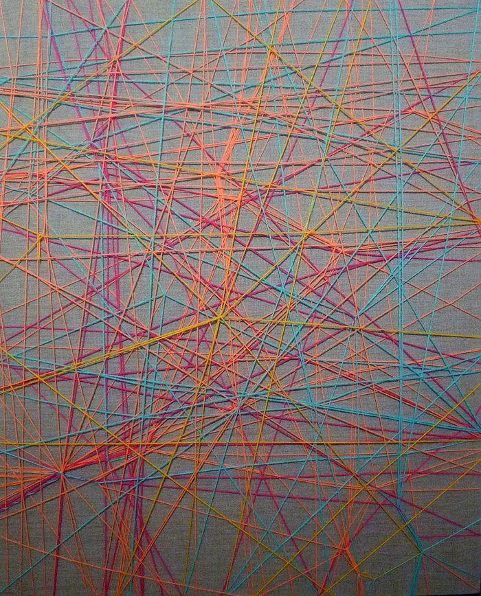 canvas9.jpg (700×868)