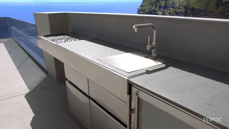 Erstaunliche Bilder outdoor kühlschrank - Am besten ausgewählte ...