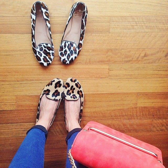 The Fashionable Shoes by SANTA Clara Milano are available at FINAEST.COM   #santaclaramilano #finaest #fashion #womenswear #stripes  #shoes