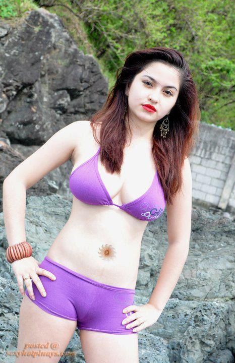 Marathi picture sexy-5591