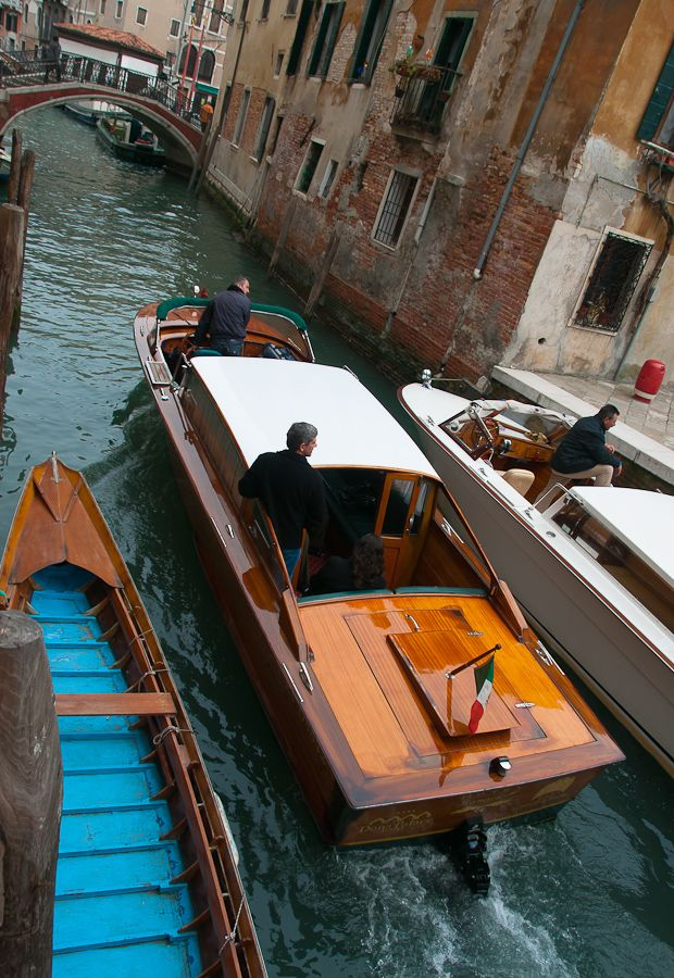 venice italy speed boats - photo#14