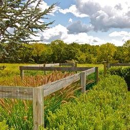 21 best fences images on pinterest | vegetable garden fences