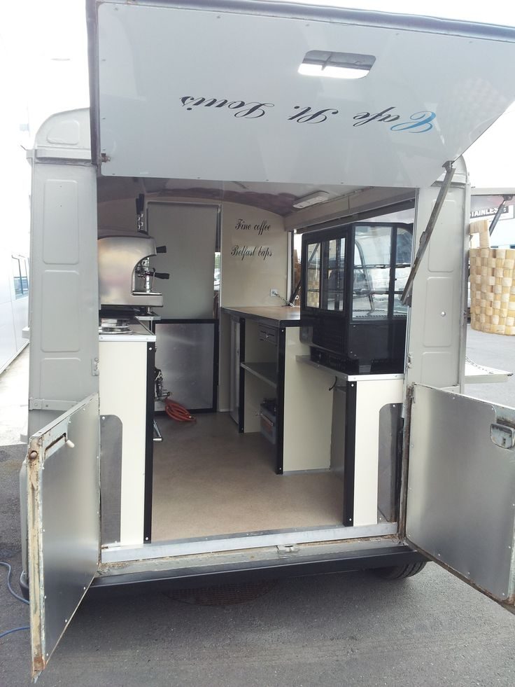 17 best ideas about mobile catering on pinterest food for Mobili kios