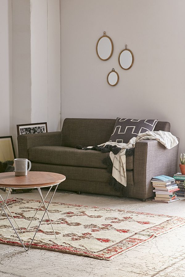 Urban Outfitters Anywhere Sleeper Sofa Cheap Living Room Sets Sleeper Sofa Furniture