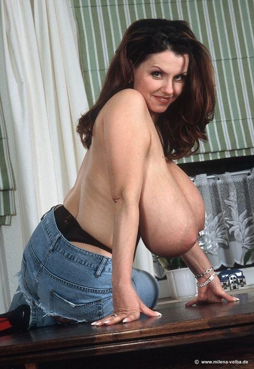 Cockold wife slut tubes