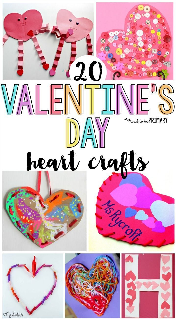 february craft ideas 17 best ideas about february holidays on 1997