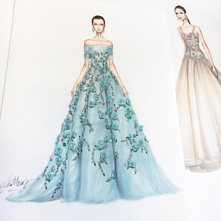 1775 best dresses design images on pinterest