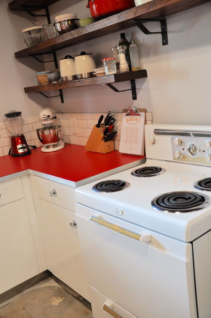 best 25 industrial kitchens ideas on pinterest loft style industrial style kitchen and loft kitchen