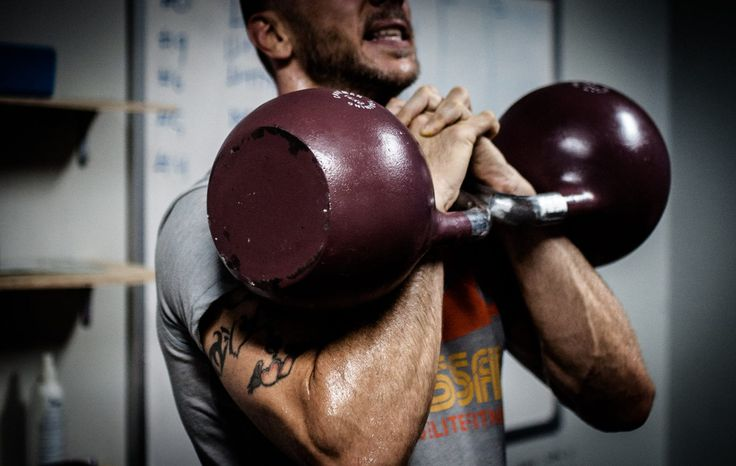 10 Things to Always Keep in Your Gym Bag http://slimclipcase.com/10-things-to-always-keep-in-your-gym-bag/?utm_campaign=crowdfire&utm_content=crowdfire&utm_medium=social&utm_source=pinterest