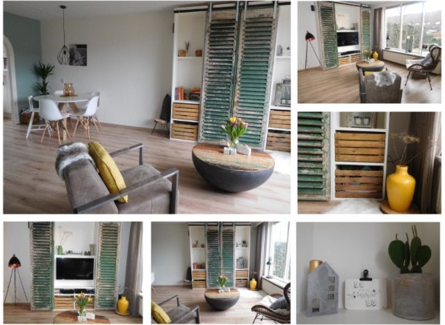 65 best woonkamer images on pinterest house doctor live and