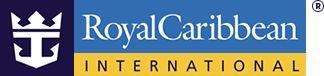 Anthem of the Seas | Royal Caribbean International