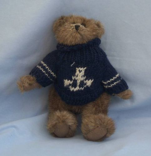 78 Best Images About Boyds Bears On Pinterest Qvc